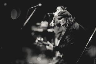 Михаил Башаков | Концерт