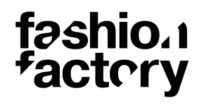 Fashion Factory School