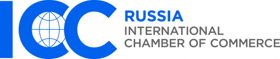 International Chamber of Commerce (ICC)