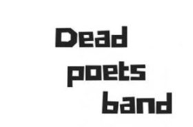 Dead Poets Band