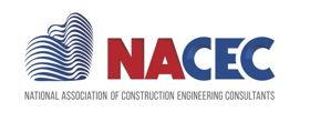 Национальная Ассоциация инженеров-консультантов в строительстве