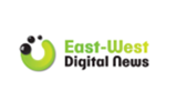 East-West Digital News