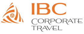 IBC Corparate Travel