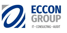 ECCON GROUP
