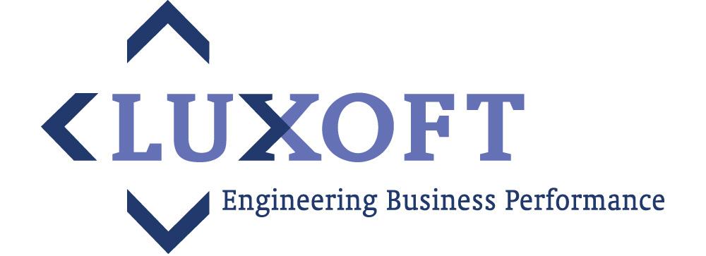 Luxoft Professional
