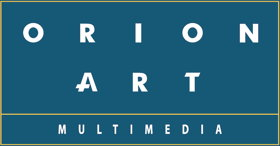 Orion-Art Multimedia