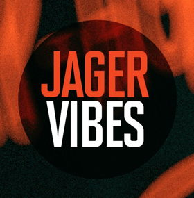 JagerVibes