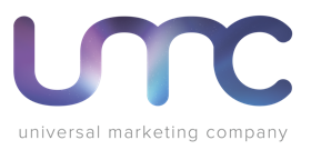 Universal Marketing Company