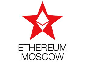 Ethereum Moscow