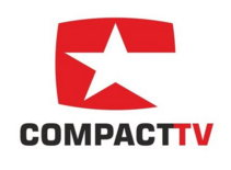 Compact TV