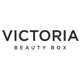 Victoria Beauty Box