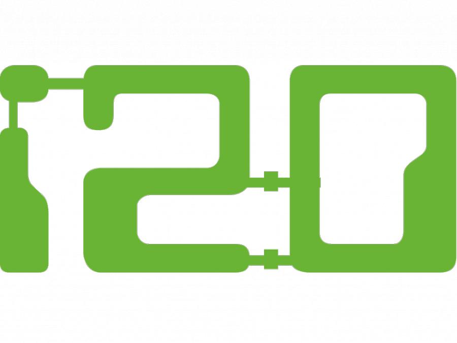 Группа компаний И20