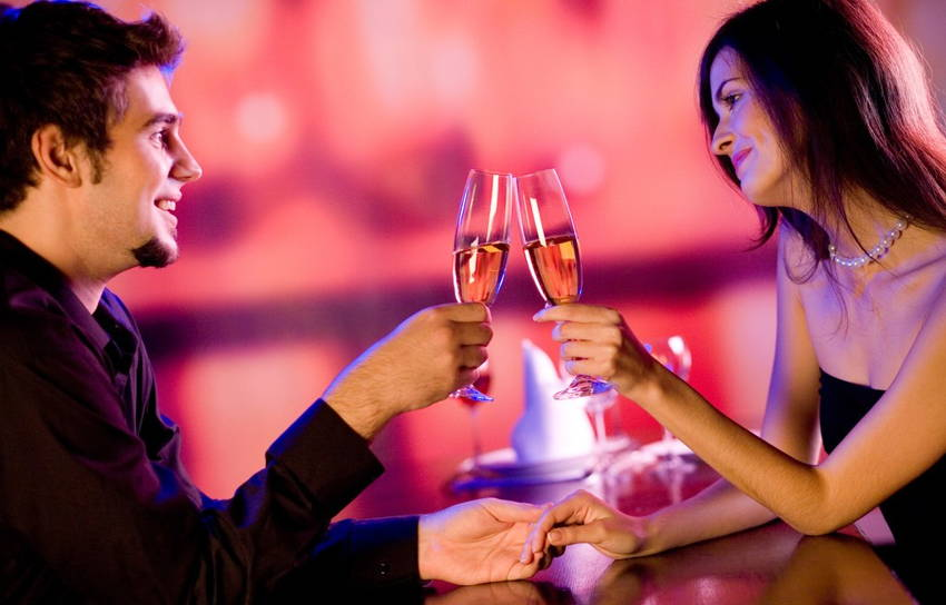 Предложение знакомство свадьба