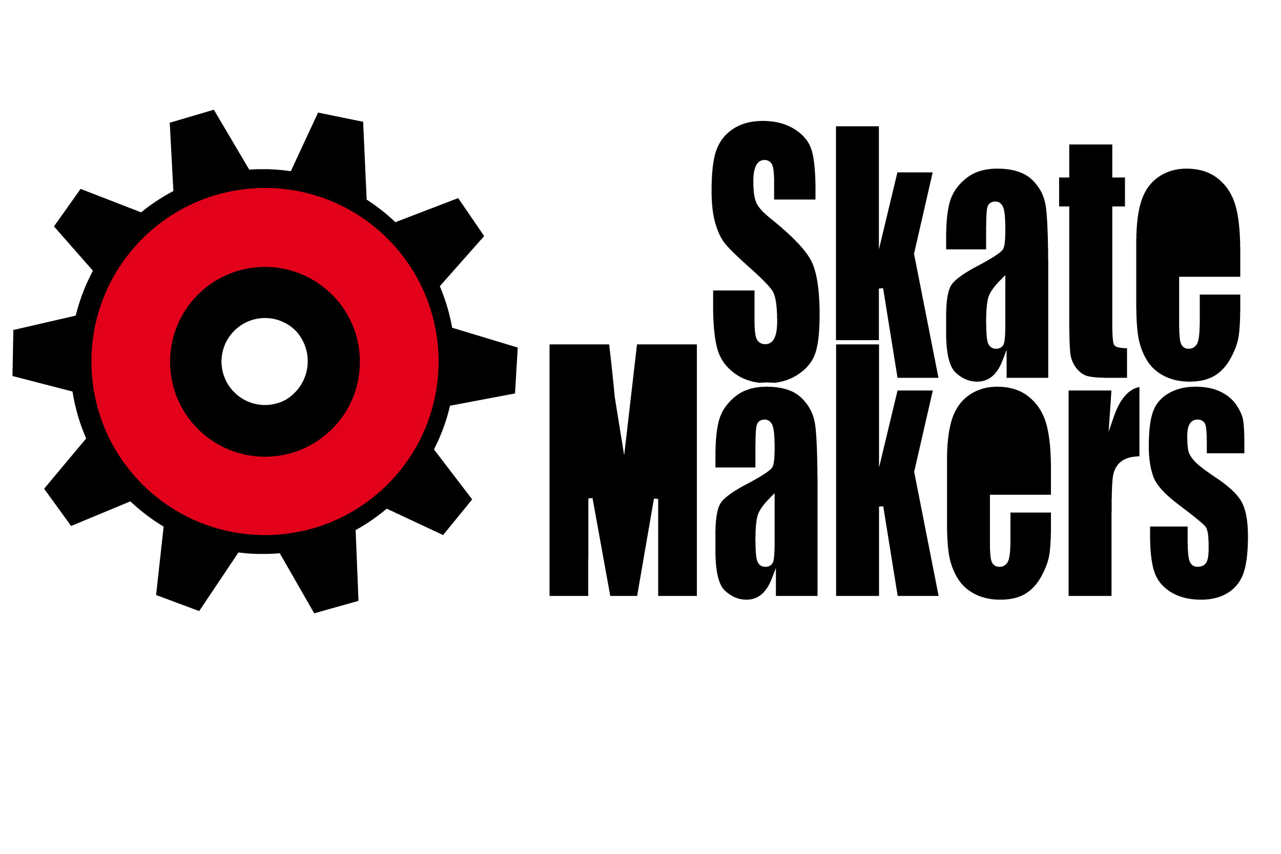 Skate MAKERS