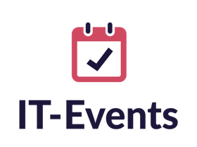 IT Events