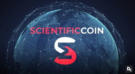 ScientificCoin