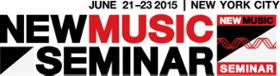 New Music Seminar, New York, June 21-23