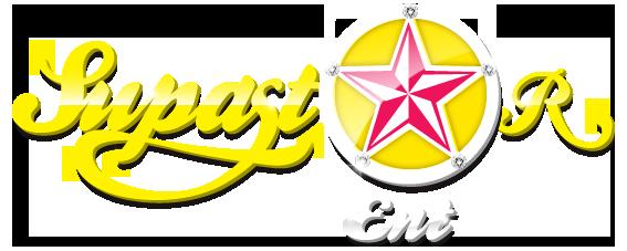 SUPASTAR ENT. PRODUCTION