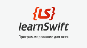 learnSwift.ru