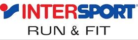 Intersport Run&Fit
