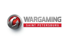 Wargaming Saint Petersburg