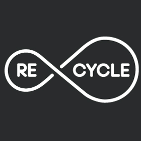 Re cycle