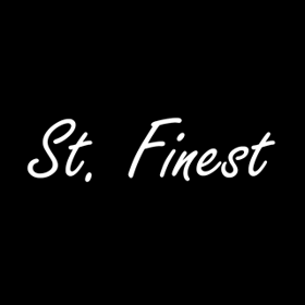 St. Finest