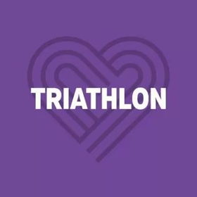 i love triathlon Rostov