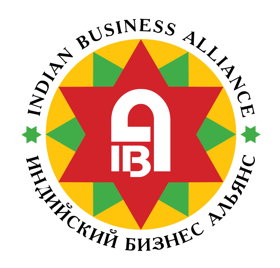 Indian Business Alliance