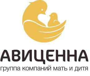 Девичник «Правильное питание мамы: во время беременности, при грудном вскармливании», «Детская реанимация»