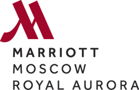Marriott Moscow Royal Aurora