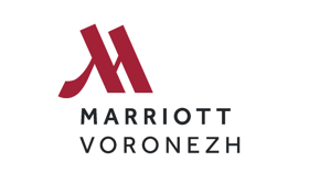 Marriott Voronezh