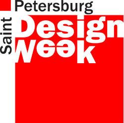 St.Petersburg Design Week