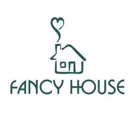 Fancy House