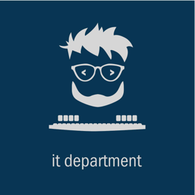 ITDepartment