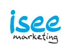 ISEE Marketing