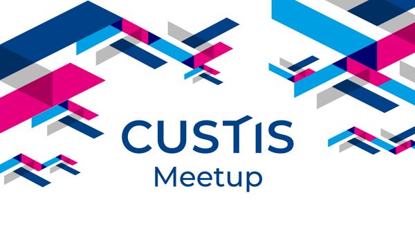 CUSTIS Meetup: Установка обновлений с помощью Ansible: что сработало, что нет и почему?
