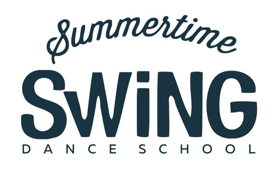 Summertime Swing School