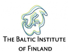 The Baltic Institute Of Finland - official partner