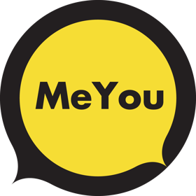 Networking Sponsor: MeYou