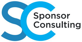 Sponsor Consulting