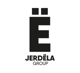 Jerdela Group