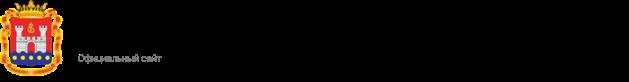 d115c0ca-ced7-45da-9d2a-406c1af87392