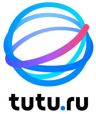 https://tutuevents.timepad.ru/event/1050473/