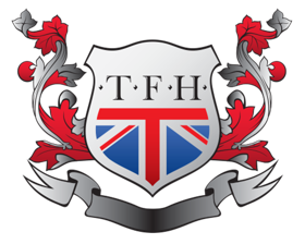 TFH Russia