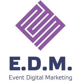 E.D.M. Event Digital Marketing