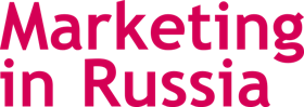 Сообщество Marketing in Russia