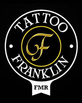 "Тату салон ""FRANKLIN TATTOO FMR"""