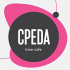 Time-cafe CPEDA