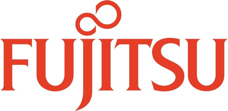 """Стратегический Партнер """"Fujitsu"""""""